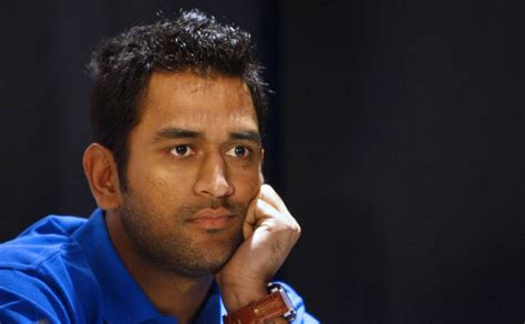 dhoni hairstyles hd images image gallery dhoni hairstyle