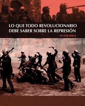 todo lo que debes saber de las nominaciones de premio lo nuestro 2019 lo que todo revolucionario debe saber sobre la represi 243 n