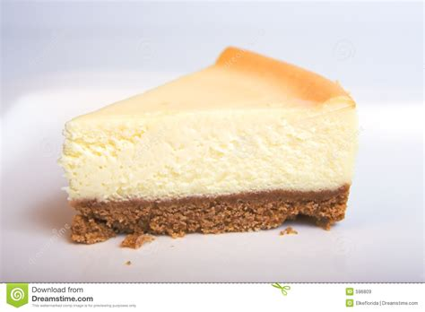 Cheesecake Gift Card Free Slice - cheesecake royalty free stock images image 596809