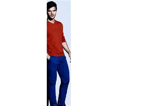 bench clothing vancouver official taylor lautner fan page taylor and makena at her