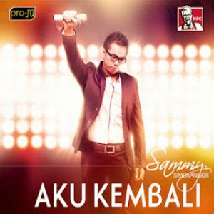 Download Mp3 Gudang Lagu Sammy Simorangkir | download lagu sammy simorangkir dia
