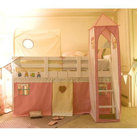 outlet biancheria letto decorazione biancheria letto deco tex alphabet x dreams