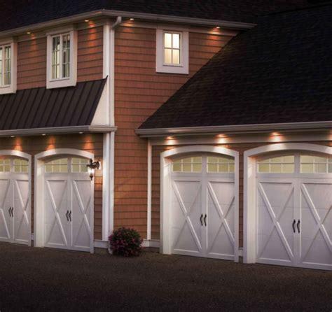garage door repair installation in chantilly va