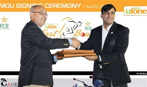 pcb ufone schedule for king of speed trials in pakistan a pcb ufone announce king of speed trials global athlete