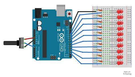 arduino tutorial for beginners 15 arduino uno breadboard projects for beginners w code pdf