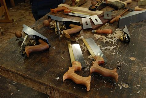 tips  find   tools wood workers