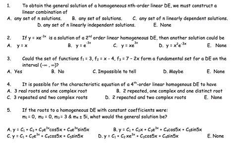 Homework Help Algebra 3 by High School Algebra Homework Help