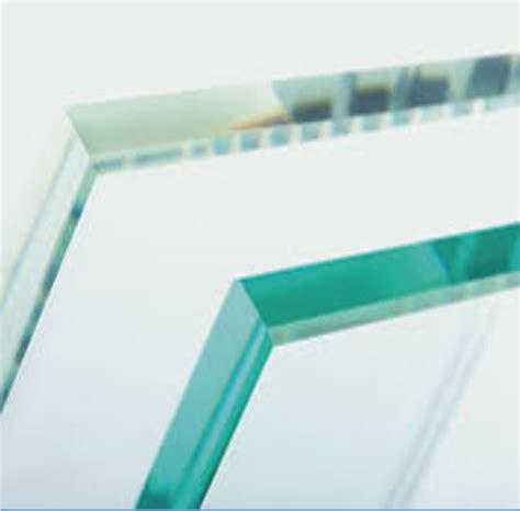 Vsg Glas Terrassenüberdachung by Vsg Glas Tvg Glas 24