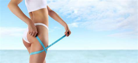 come snellire l interno coscia interno coscia flaccido ecco 5 esercizi roba da donne