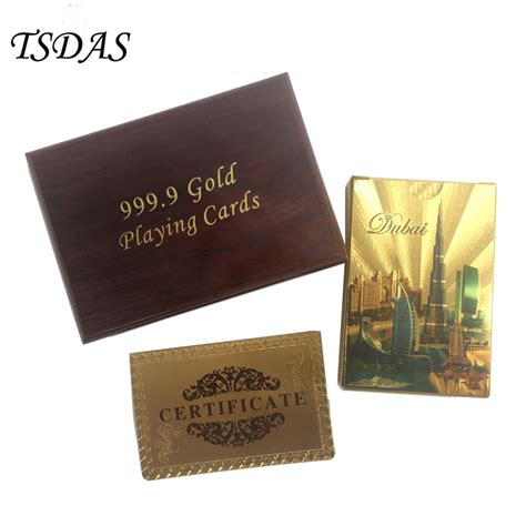 hotel gift cards reviews online shopping hotel gift cards reviews on aliexpress com - Hotel Gift Cards Reviews