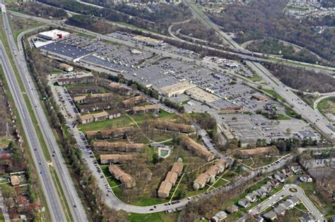 Office Depot Locations Annapolis Md Saul Centers Inc Southdale Shopping Center Glen