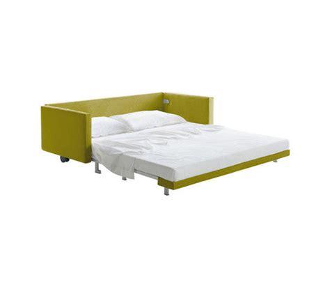 bpa divani roger light divano letto divani bpa international