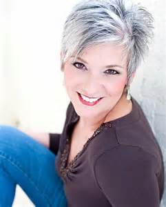 is pixie haircut for overweight pixie cut for overweight women short hairstyle 2013