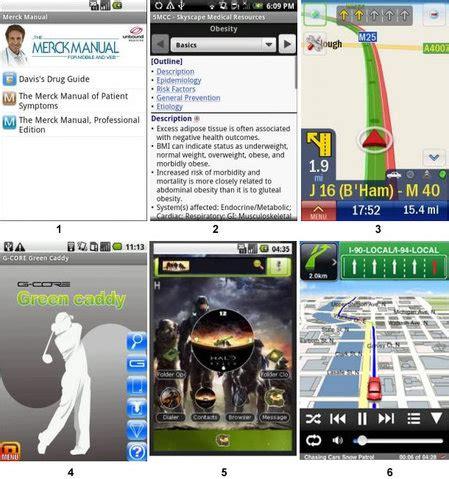 most expensive android app 10 most expensive android applications