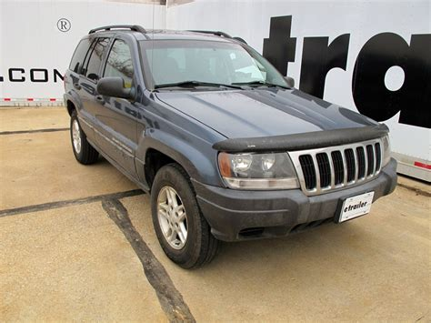 car owners manuals for sale 2003 jeep grand cherokee electronic toll collection service manual 2003 jeep grand cherokee transmission installed 2003 jeep grand cherokee