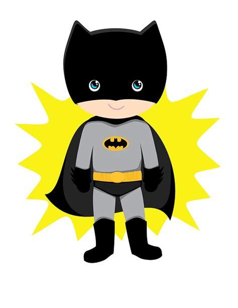 bild kinderzimmer batman batman crian 231 a 243 i 183 imagens gr 225 tis no pixabay