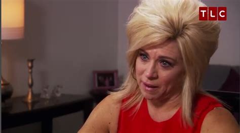 recap long island medium season 6 premiere finds us long island medium makes surprise visit comforts grieving