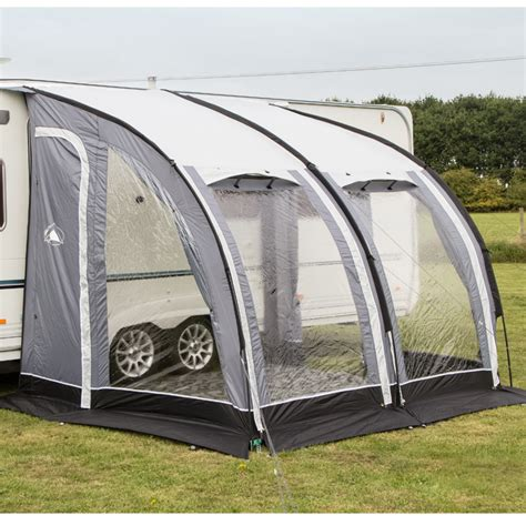 caravan porch awnings for sale sunnc ultima classic 260 caravan porch awning with