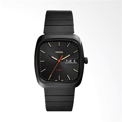 Jam Tangan Fossil Fs 5048 Dalam Navy harga fossil jam tangan fashion pria fs5333 pricenia