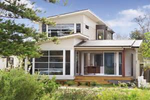 home designs nsw home photo style