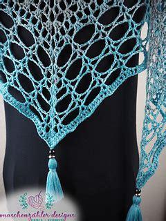 atlas pattern works ravelry atlas pattern by silke terhorst