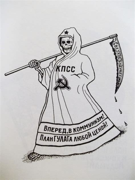russian gang tattoos 50 best russian criminal images on