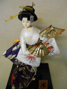 geisha bath house geisha dolls on pinterest 74 pins
