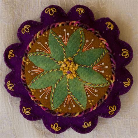 felt applique patterns 167 best flower applique patterns images on