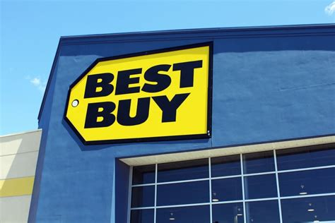 apple tv box best buy best buy forgets to wipe data once again before selling