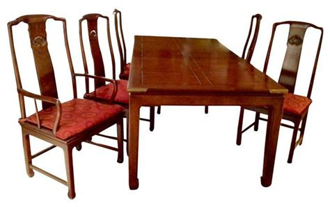 henredon dining room furniture henredon dining chairs chairs seating