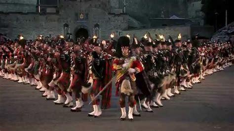 edinburgh tattoo melbourne 2016 youtube the royal edinburgh military tattoo marches into melbourne