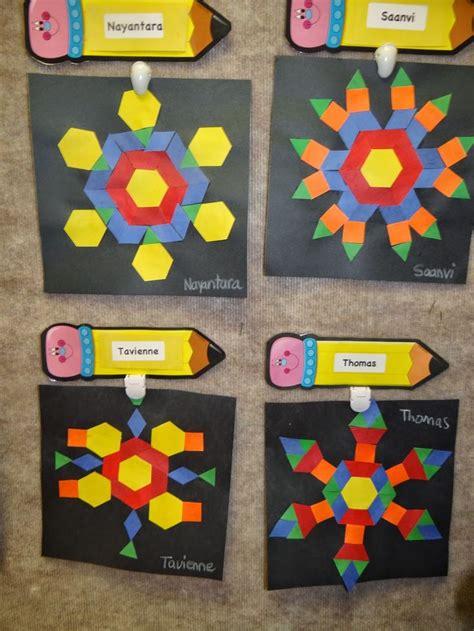 shape shape pattern book 11 best geometry shapes images on pinterest geometry
