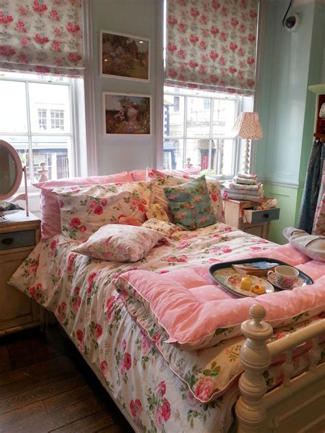 cath kidston bedroom accessories 1000 ideas about cath kidston on pinterest cath kidston fabric patchwork chair and