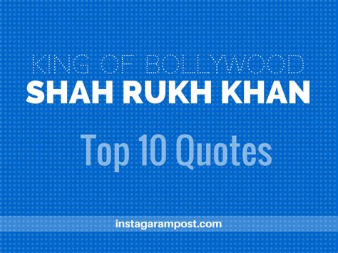 the inquisitr news good quotes 2015 shah rukh khan quotes celebrity news hot celebrities