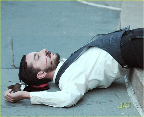 shia labeouf dead full sized photo of shia labeouf dead new york i love you