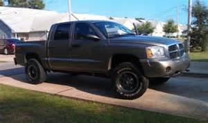 tire size for 3 quot lift of 2005 dakota dodgeforum