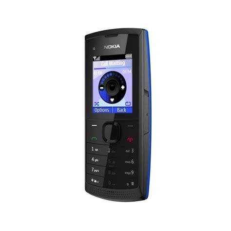 Hp Nokia Android X1 nokia x1 00 photos