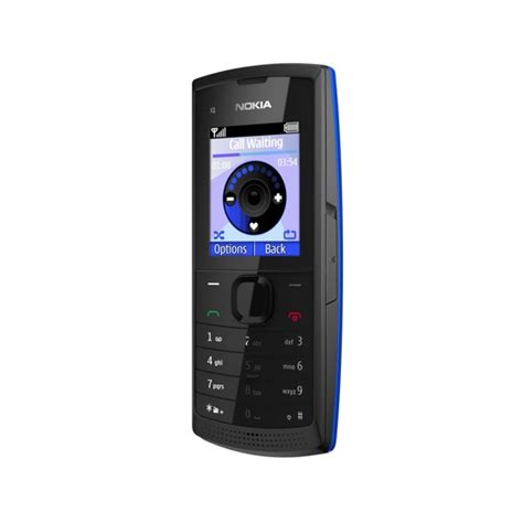Hp Nokia X1 nokia x1 00 photos