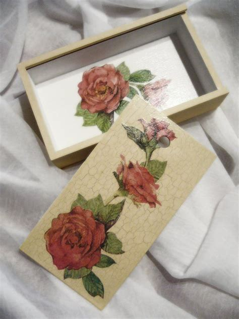 Decoupage Pictures To Print - decoupage