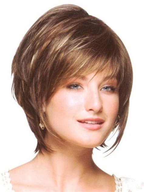 haircuts tousled bob search results for above ears bob haircut pictures