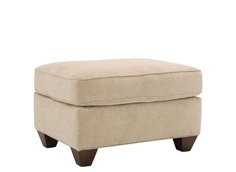 raymour and flanigan ottoman 18 best images about furniture on pinterest usb