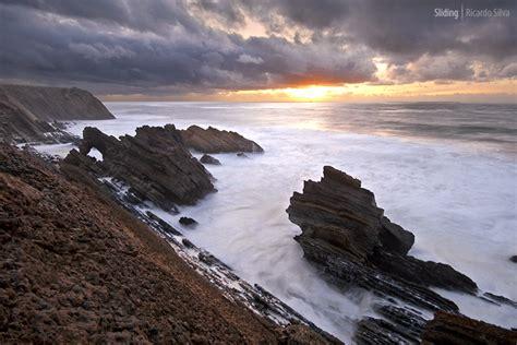 imagenes asombrosas en hd fotos asombrosas hd paisajes acuaticos taringa