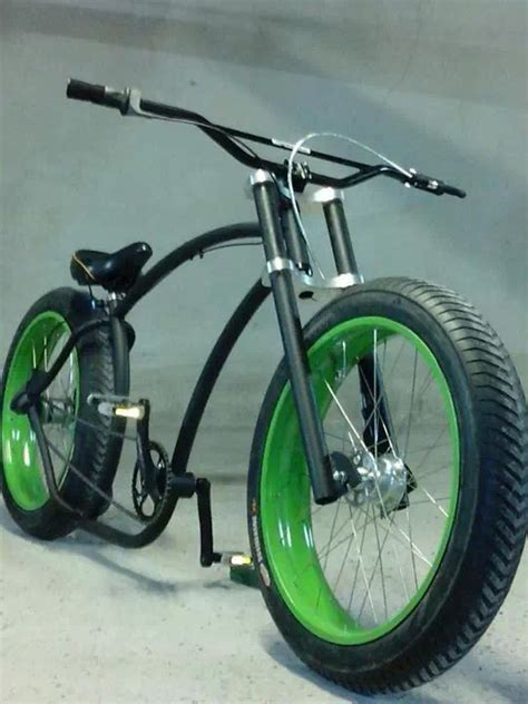 fan bike for sale 134 best rat bikes images on wolves bicycles
