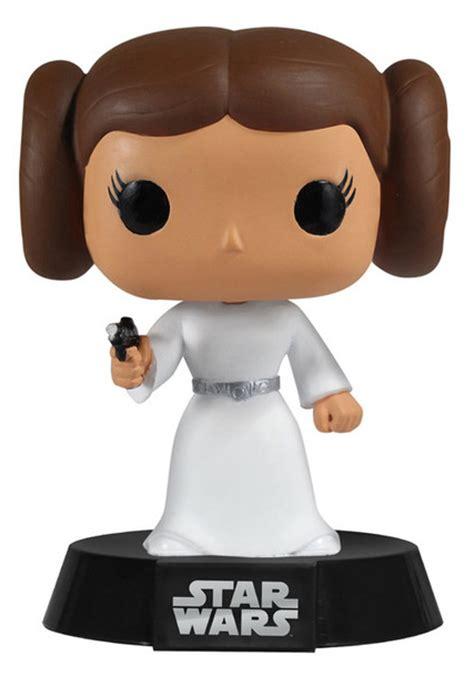 Funko Pop Leia Wars index of pic figure funko pop star wars laia princess