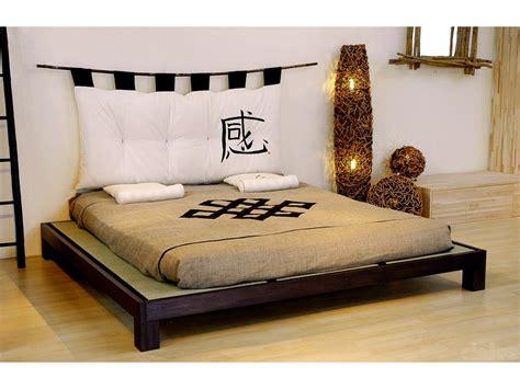 futonbett tatami letto matrimoniale tatami in legno collezione tatami by cinius