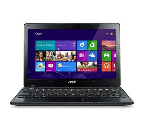 Ram Laptop Acer V5 acer aspire v5 121 11 6