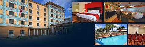 comfort inn palm bay comfort suites hotel palm bay florida