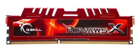 best ram memory for gaming best ram for gaming pc and high end servers