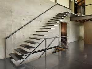 Floating Stairs Design Stairs Designs Metal Floating Stairs Designs Stairs Design