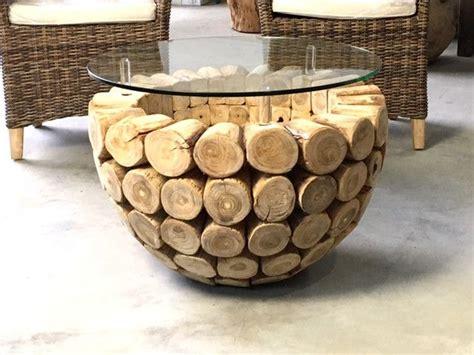 esstisch holz edelstahl 1497 die besten 25 massivholz couchtisch ideen auf
